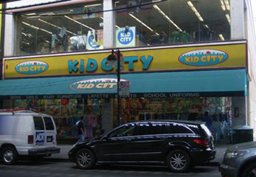 kids clothing stores/kids clothing store names/kid city clothing store