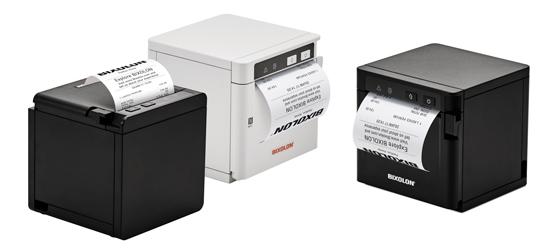 New Apg Cash Drawer Vasario Vbs320 Bl1616