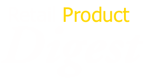 Product Digest Logo