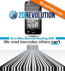 Retail Reseller News